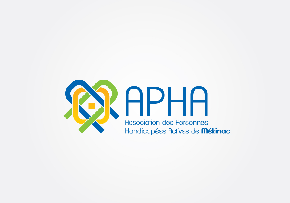 APHAmekinac-logotype-ozepublicite