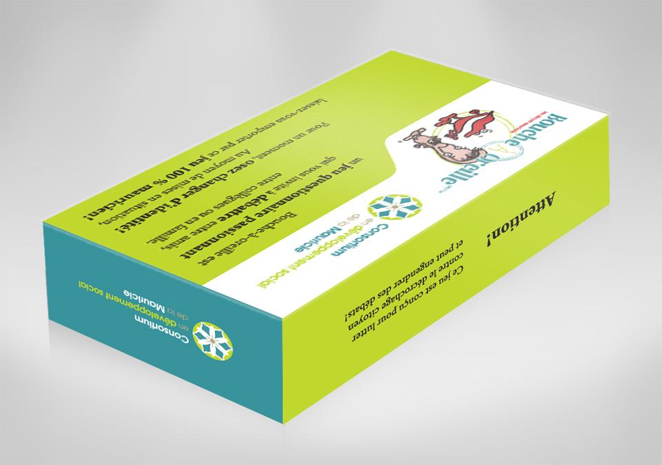 consortium-packaging-ozepublicite-2