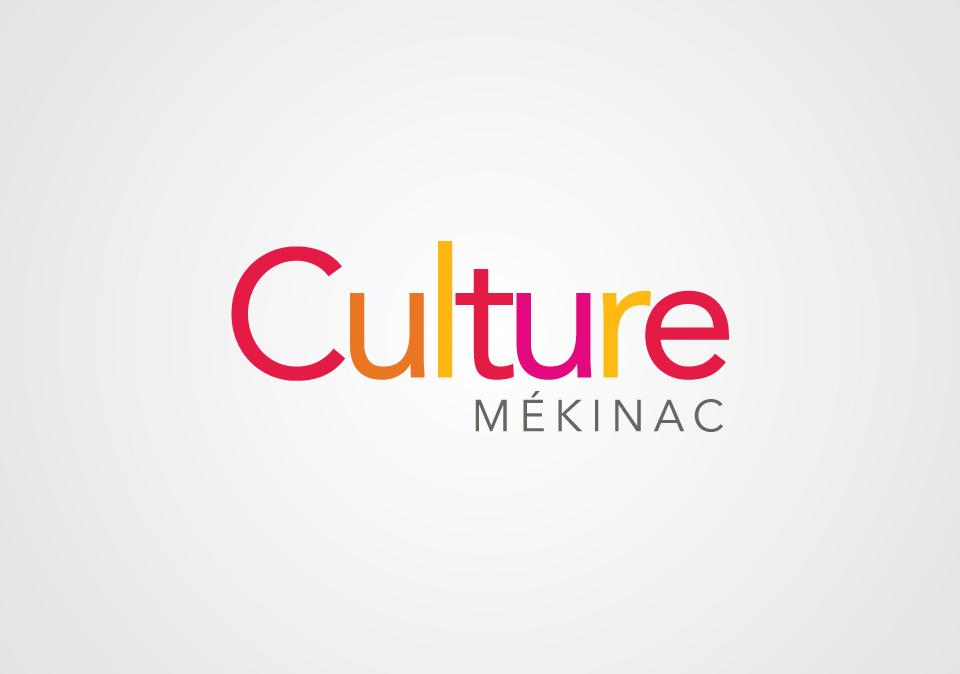 culturemekinac-logotype-ozepublicite-2