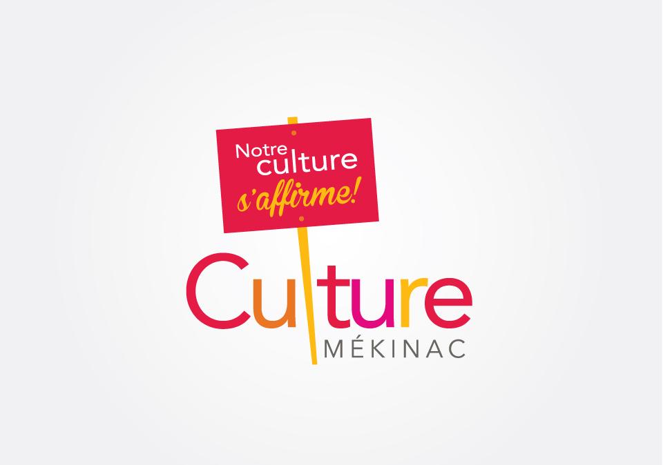 culturemekinac-logotype-ozepublicite