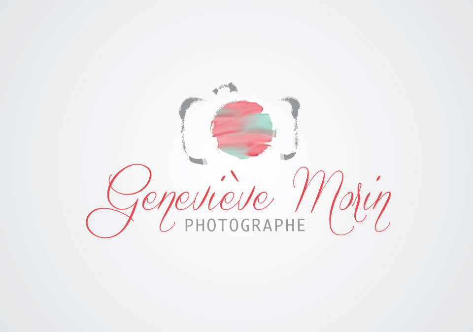 gmorin-logotype-ozepublicite