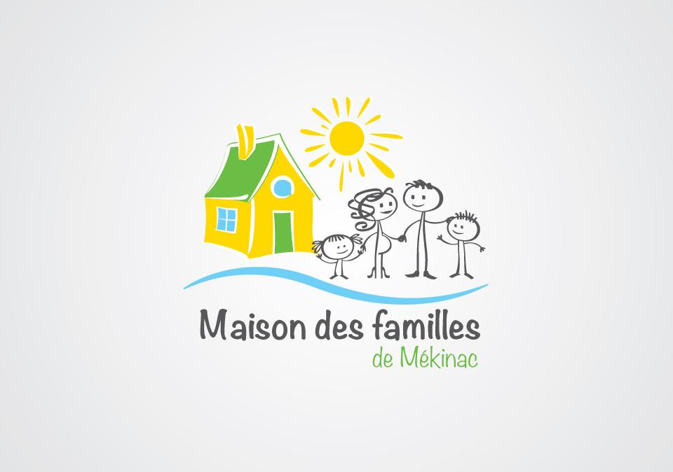 maisondesfamilles-logotype-ozepublicite