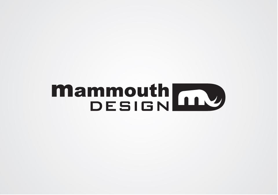 mammouth-logotype-ozepublicite-2