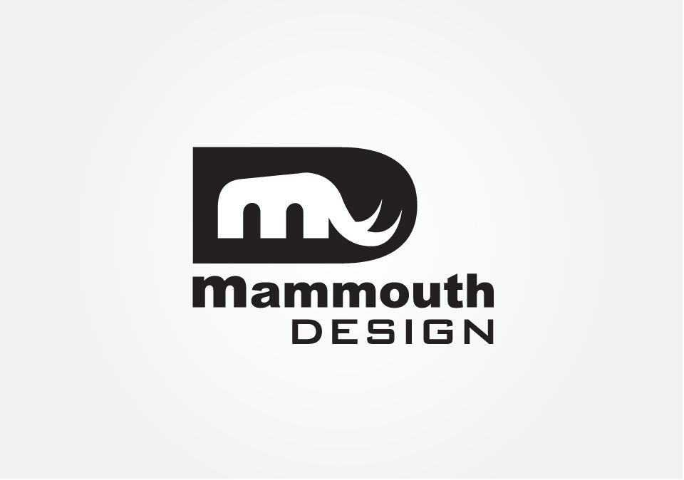 mammouth-logotype-ozepublicite
