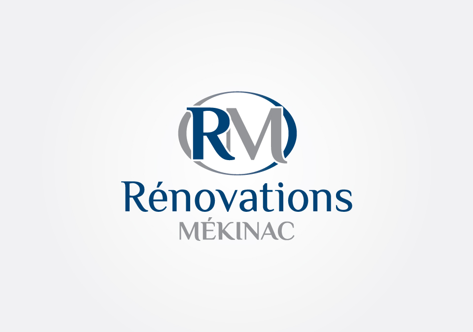renovationmekinac-logotype-ozepublicite