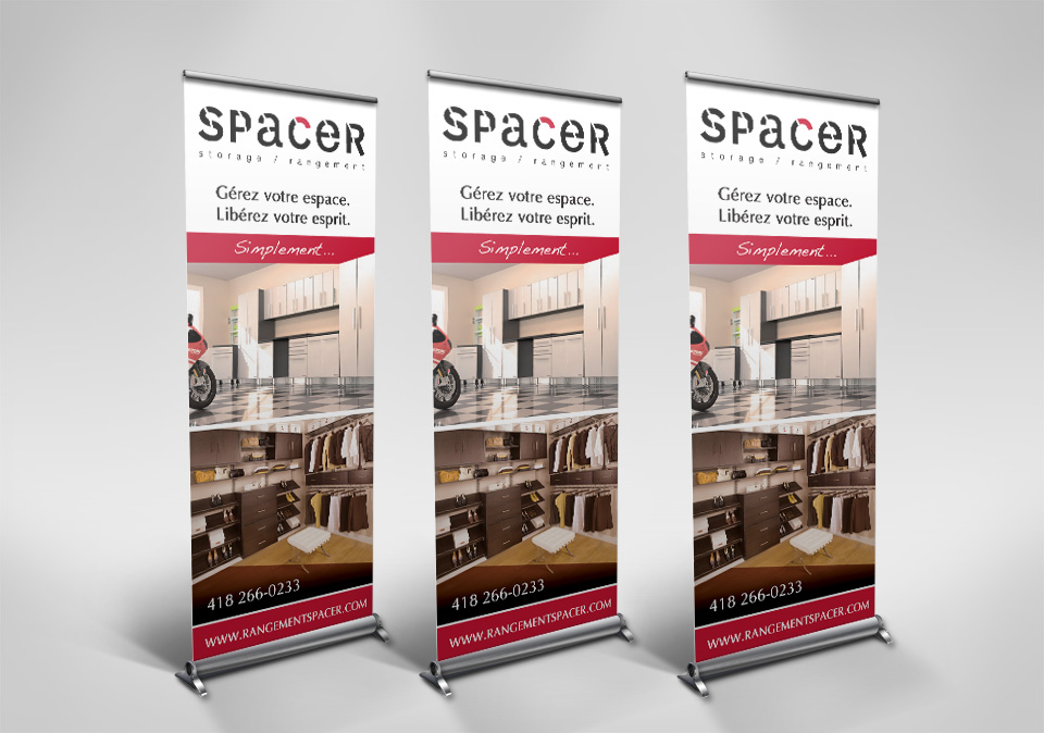 spacer-rollup-ozepublicite