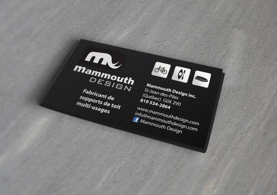 mammouth-cartes-ozepublicite