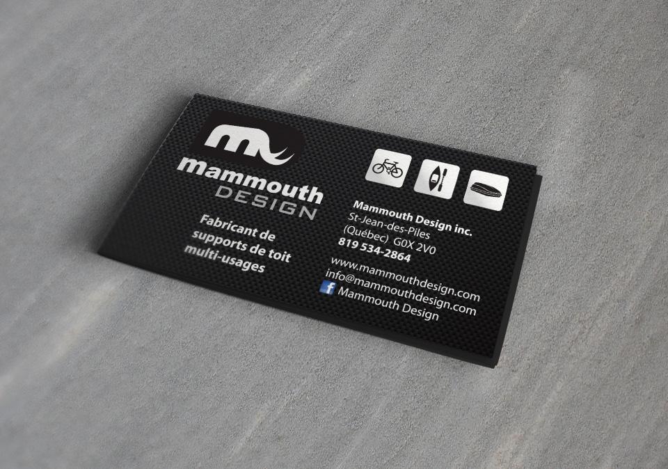 mammouth-cartes-ozepublicite