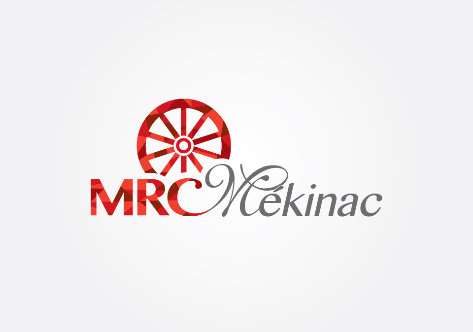 mrcmekinac-logotype-ozepublicite