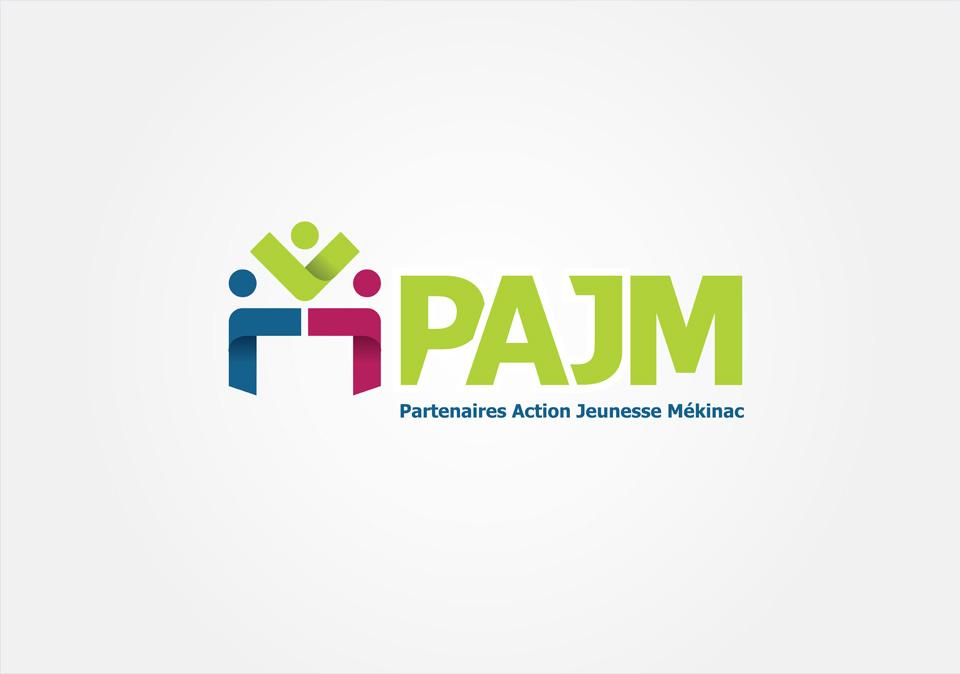 PAJM-logotype0ozepublicite